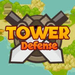 Incremental Tower Defense
