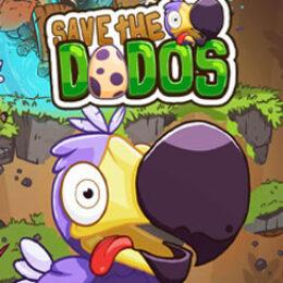 Save the Dodos