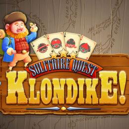 Solitaire Quest – Klondike