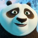 Profile picture of panda 74