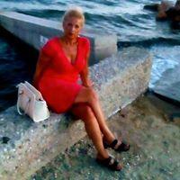 Profile picture of Svetlana Račić Savić