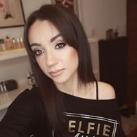 Profile picture of Marija Cifra