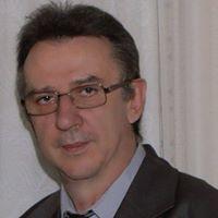 Profile picture of Radislav Šakić