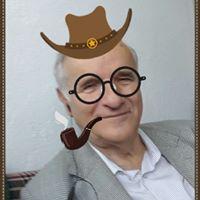 Profile picture of Dimitrija Bojić