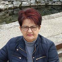 Profile picture of Leposava Dodic