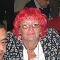 Profile picture of Vera Stojanovic