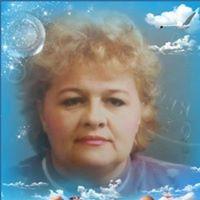 Profile picture of Milijana Vidovic