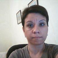 Profile picture of Milena Bucalović