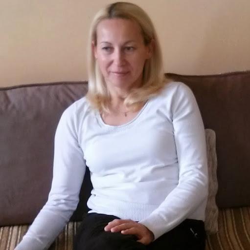Profile picture of T.Trinity