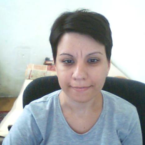 Profile picture of bucalovicmilena@gmail.com