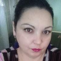 Profile picture of kina.